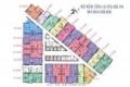 Cần bán gấp 02 căn hộ chung cư tại tòa nhà VP6, Bán đảo Linh Đàm
