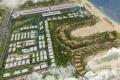 Malibu Hội An Dự án duy nhất Căn hộ và biệt thự sát biển Sở hữu lâu dài tại Hội An   F1 ERA Vietnam