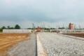 Đất nền khu dân cư Bình Chánh, 12tr/m2, SHR, Giá gốc chủ đầu tư