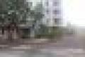 Cần bán căn hộ chung cư Vĩnh Lộc B, giá 2.1 tỷ/53m, LH chính chủ 0901021033