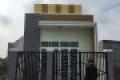 Bán rẻ nhà cấp 4 xã Tân Thới Nhì   ,Hóc Môn  ,5x16 shr ,750tr. Lh:0901.493.956