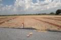 Đất mặt tiền Võ Văn Bích chính chủ SHR xây dựng tự do
