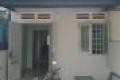 Cần sang lại căn nhà cấp 4 gần bện viện Xuyên Á DT: 140m2 Giá 950 Triệu