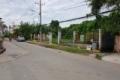 Đất đường Nguyễn Thị Lắng, ngay khu công nghiệp Tân Phú Trung. 5x25m, 500 triệu