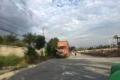 80m2 MT Đất nền KDC mới Tân Phú Trung,SHR Từng nền