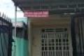 Nhà bán thị trấn Củ Chi, đường Lê Minh Nhựt, nhà sổ hồng, giá 2,5 tỷ
