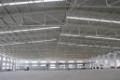 Bán xưởng đường xe tăng chạy 1100m2 ngay KCN Tây Bắc, giá chỉ 5,5 tỷ. LH 0889617529