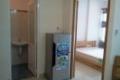 Nhà ở xã hội giá rẻ 40m2, SHR, có gác lững, 335Tr- Hóc Môn