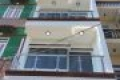 Bán nhà hẻm 67 Đào Tông Nguyên, Thị trấn Nhà Bè, DT 4m x 12.5m, trệt 2 lầu, sân thượng, giá 4.25 tỷ