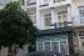 Bán nhà hẻm xe hơi đường Huỳnh Tấn Phát, Trung Tâm Thị trấn Nhà Bè, Tp.HCM. DT 4.1m x 17m, giá 5.3T