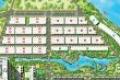 Biệt Thự Lavila 3 mặt tiền, đường 20 m. Liên hệ Thân: 0923450179