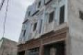 Bán nhà đường Đào Tông Nguyên Phú Xuân, Nhà Bè, Tp.HCM. Diện tích 108m2, nhà 2 lầu, 4PN, giá 1.6 tỷ