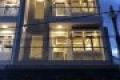 Nhà phố cao cấp tại đường Đào Tông Nguyên Nhà Bè . Vị trí đẹp, đường nội bộ, sổ hồng riêng từng căn