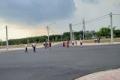 Bán lô đất MT Huỳnh Tấn Phát Q7, Nhà Bè Giá: 900