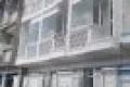 Bán nhà Huỳnh Tấn Phát. Nhà Bè, Giá 1.1 đến 2 tỷ, có nhiều căn đẹp để bán giá rẻ
