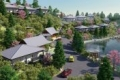 Còn duy nhất 1 suất ngoại giao cuối cùng biệt thự Hasu Village giá chỉ 1.550tr