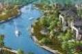Đất nền biệt thự Dragon Smart City-giá chỉ từ 12,5tr/m2