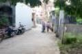 Bán đất Phúc Lợi 35-40m2 ngõ ô tô vào cực thoáng cạnh trường học. Lh 0981221533