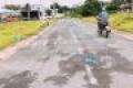 Bán gấp vài lô đất mặt tiền đường Trung Tâm Thị Trấn Long Thành shr full 100%
