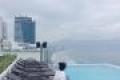 TMS Luxury Đà Nẵng - Cơ hội sở hữu Condotel vị trí kim cương cuối cùng bãi biển Mỹ Khê
