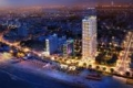 TMS Luxury Đà Nẵng - Giá đầu tư chỉ với 300 triệu