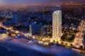 Condotel mặt tiền biển Mỹ Khê trung tâm Đà Nẵng đã bàn giao kinh doanh ngay. Hotline 0973763292 / 0775883207