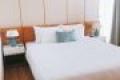 TMS Luxury Đà Nẵng - Sở hữu Condotel mặt tiền biển Mỹ Khê chỉ với 300 triệu