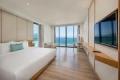 Codotel TMS Luxury Hotel Đà Nẵng lợi nhuận bền vững 10%/ năm