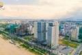 Căn hộ nghĩ dưỡng 5 sao TMS Luxury Hotel Đà Nẵng