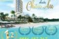 Marina Suites- thiên đường nghỉ dưỡng- kênh đầu tư sinh lợi nhuận KÉP