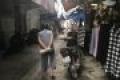 Bán gấp....nhà ngay chợ Phước Hải , đường Đông Hồ , Nha Trang cách LHP vài bước chân giá chỉ 3,2 tỷ