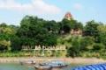 Bán nhà B4 VCN Phước Long 1 Nha Trang sát công viên