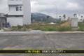 Bán đất 80m2 hướng Đông Bắc KĐT Lê Hồng Phong 2 giá rẻ gần VCN phước hải