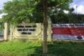 Đất trung tâm Nhơn Trạch , không mua thì phí cả đời !!
