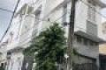 Nhà 2 lầu góc 2 mặt tiền KDC 515 đường 30/4,Hưng Lợi,NK,CT.4PN 4WC.LH 0705678797