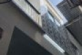 Nhà lầu hẻm 12 Quang Trung,An Lạc,NK,CT.Thổ cư hoàn công,hướng Đông Nam.LH 0705678797