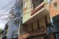 Cần tiền bán gấp nhà hẻm Nguyễn Đình Chiểu, Quận 1,DT: 3.6*9m, giá 5.2 tỷ