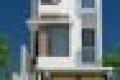 Bán Nhà mt Thạch Thị Thanh, phường  tân định, Quận 1, giá 13,5 tỷ thương lượng