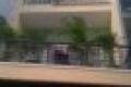 Bán nhà mặt tiền đường nội bộ 10m giao Thành Thái, Quận 10