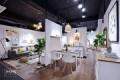Nhận báo giá Vista Riverside, ưu tiên 10 khách lấy căn đẹp, NH vay 70%, sổ riêng, LH: 0937799346
