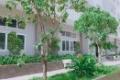 Hiệp Thành Building nơi an cư lập nghiệp tốt dành cho khách có tài chính thấp và những nhà đầu tư ban đầu