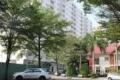 10 suất nội bộ căn hộ Hiệp Thành Building giá 1,1 tỷ,Thanh toán linh động, Ngân hàng hỗ trợ vay 70%
