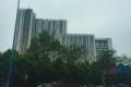 Chính chủ bán căn hộ tầng 8 Centana Thủ Thiêm, 61m2, căn góc, hướng ĐN, view hồ bơi giá 2,320 tỷ có VAT