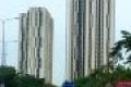 Bán căn hộ centana Thủ Thiêm, 3PN, vị trí đẹp, đủ các tầng chỉ từ 3.55 tỷ/ căn, Sắp nhận nhà.