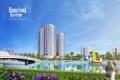 HomyLand Riverside mặt tiền Nguyễn Duy Trinh, Q2 - Mở bán đợt cuối nhận nhà ngay!!!