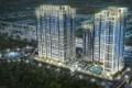 Căn hộ đẹp Citi Alto ngay tại quận 2 giá chỉ 1.5 tỷ