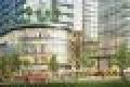 Cần bán gấp căn hộ cao cấp Gateway Thảo Điền quận 2,3PN,125m2,tầng cao,view trự diện sông giá 7,2 tỷ