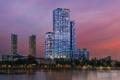Cần bán gấp căn hộ cao cấp Gateway Thảo Điền quận 2,4PN,143m2,tầng cao,view trực diện sông giá 9,5 tỷ