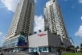 Cần sang nhượng gấp căn hộ 2PN cung cư Thảo Điền Pearl giá rẻ hơn thị trường.LH: 0912460439