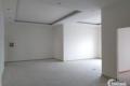 Nhận nhà đón tết-Golden Grand CH cao cấp, MT đường Đồng Văn Cống, TT hành chính Q2, 28tr/m2